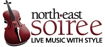 North East Soiree - Live Music